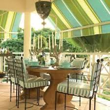 Exterior Awnings Photos Hgtv