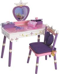 frozen vanity table toys r us cutest vanity tables for girls