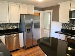 Kitchen Cabinets In Ma Kitchen Cabinets Watertown Ma Kitchen Cabinets