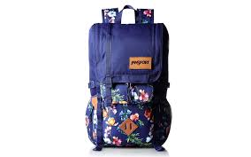 Top Gifts For Women 2016 The Most Stylish Travel Backpacks For Women Travel Leisure