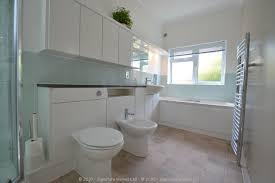 vinyl bathroom flooring for the best look stribal com home