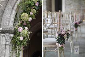 wedding flowers kildare austen flowers onefabday ireland