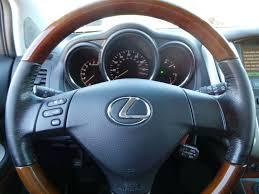 lexus rx330 steering rack special or used vehicles for sale mease motors