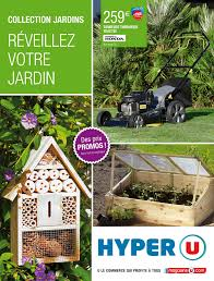canapé hyper u beautiful salon de jardin tresse u gallery amazing house