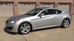 hyundai genesis coupe sale hd 2012 hyundai genesis 2 0t turbo coupe for sale see