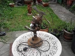 Antique Desk Fan by Antique Vintage Desk Fan In Catford London Gumtree