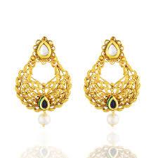 outhouse earrings earrings jewellery stunning designer earrings cypress earrings