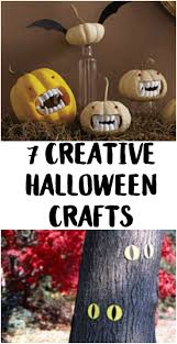 bjs halloween candy 54 best images about halloween on pinterest halloween costume