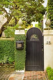 1060 best landscaping gates and garden entrances images on