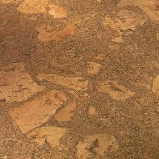 shop floors by usfloors 11 61 in w prefinished cork