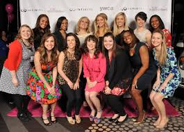 wine women u0026 shoes 2017 presented by ywca nashville and middle