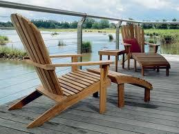 Teak Patio Furniture by Decor Endearing Smith And Hawken Teak Patio Furniture Adirondack