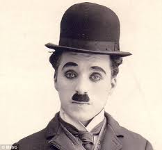 charlie chaplin biography history channel charlie chaplin biography reviewed by craig brown audiences adored