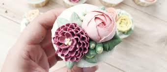 Flower Cakes The Sweet Spot U2013 Bespoke Flower Cakes