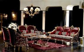 Italian Classic Furniture Living Room by Home Decor Victorian Style Living Room Homesavings Net Chairs