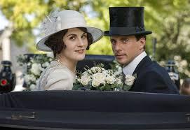 Downton Abbey Halloween Costume Downton Abbey Fashion Season 6 Popsugar Fashion