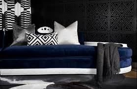 Black Interior Paint Luxurious Black Wall Paint Image Pictures U0026 Photos High