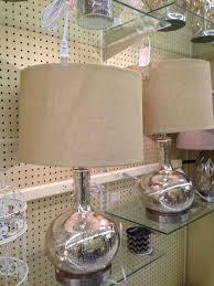 Hobby Lobby Table Hobby Lobby Table Lamps Table Designs