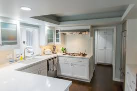 how to clean the kitchen cabinets cabinet refresh u2014 blog
