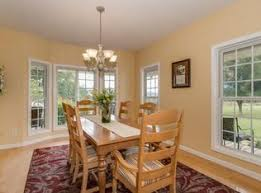 The Dining Room Jonesborough Tn 133 Tommy Campbell Rd Jonesborough Tn 37659 Zillow