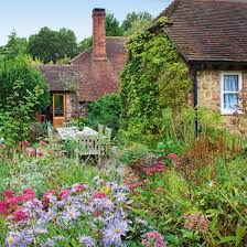 cottage garden ideas 28 images cottage garden landscape design