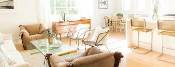 Celebrity Interi Will Wick Interior Design Intended For Found Residence U2013 Interior Joss