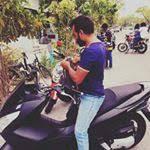 bais馥 dans sa cuisine علي شاهر alirockss instagram photos and on pipiram