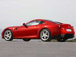 599 gtb for sale south africa 2010 599 gtb fiorano hgte used 2010 599 gtb