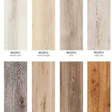pavimenti laminati pvc pavimenti in laminato effetto legno ac4 laminato pvc wpc