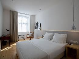 chambre d hote a lisbonne the 8 downtown suites chambres d hôtes lisbonne