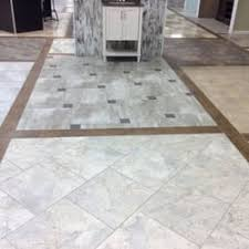floor and decor miami floor decor 22 reseñas baños y cocinas 1400 nw 167th st