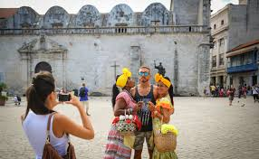 Travel to cuba 10 expert tips cnn travel