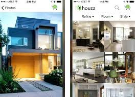 design your home on ipad design your home ipad app trend exterior house design app for in