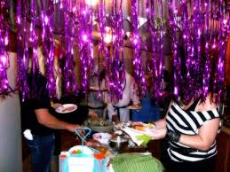 80s Theme Party Ideas Decorations 105 Best Flashback 80 U0027s Images On Pinterest 80s Party 80 S And