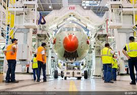 material handling u0026 industrial lift lifting equipment material handling for industries reel coh