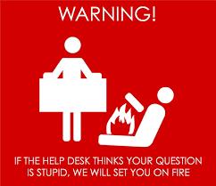 Help Desk Meme - 93 best help desk humor images on pinterest ha ha funny images