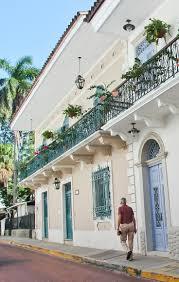best 25 panama city resorts ideas on pinterest panama city