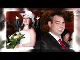 montage vidã o mariage montage professionnel mariage et photos montage