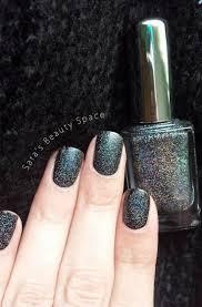 12 best nail polish images on pinterest nail polish html and beauty