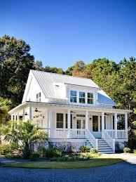 Home Exterior Design Plans 917 Best Home Exterior U0027s U0026 Floorplans Images On Pinterest Master