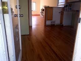 ahf hardwood floor sanding services vancouver bc dustless dust