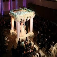 wedding processional song ideas jewish wedding ceremony music hebrew song ideas for jewish wedding