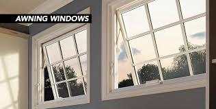 Home Design Windows Colorado Awning Windows The Window Store Colorado Springs