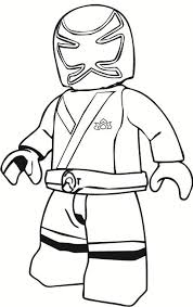 power ranger christmas coloring pages coloring