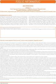 ing direct sede legale foglio informativo 29 05 pdf