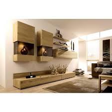 wall mount media cabinet tv furniture cabinets designs descargas mundiales com