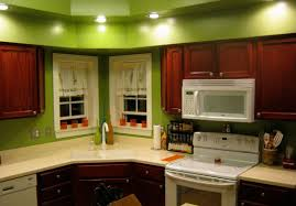 sage green kitchen cabinets amiko a3 home solutions 4 oct 17 00