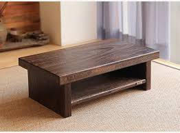 Tables Furniture Design - Tables furniture design