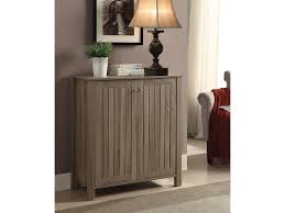 Pier One Room Divider Furniture Pier One Cabinets Accent Cabinets Target Storage