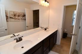 Woodstock Bathrooms 546 Lost Creek Drive Woodstock Ga 30188 Mls 5914043 Coldwell